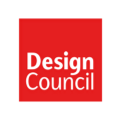 Go to the profile of Design Council