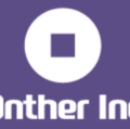 Onther-Tech