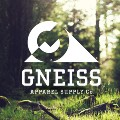 Go to the profile of Gneiss Apparel Supply Co.