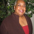 Go to the profile of Yvonne LaRose