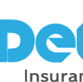 Go to the profile of Delta Insurance Brokers