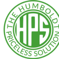 Go to the profile of Humboldt Priceless Solution