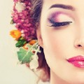Go to the profile of Era Cosmetic