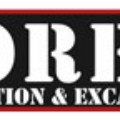 Go to the profile of Core Demolition & Excavation