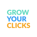 Go to the profile of Growyourclicks.com
