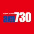 Go to the profile of am730hk