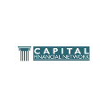 Go to the profile of Capital Financial Network