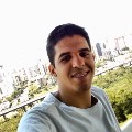 Go to the profile of Marcelo H M Dias