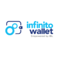 Go to the profile of Infinito Wallet