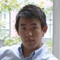 Go to the profile of David Choi