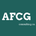 Go to the profile of AFCG-COMPANY