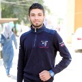 Go to the profile of Youshia emad