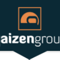 Go to the profile of qaizengroup