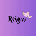 Go to the profile of Reign