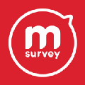 Go to the profile of mSurvey