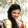 Go to the profile of Shubhada