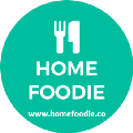 Go to the profile of HomeFoodie