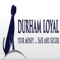 Go to the profile of Durham Loyal