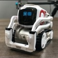 Go to the profile of Cozmo Robot Review