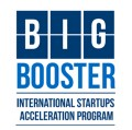 Go to the profile of BigBooster