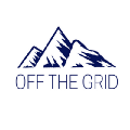 Off The Grid Travel