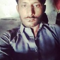 Go to the profile of Usman Ghani