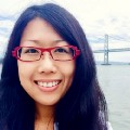 Meredith - @mmlee - Medium