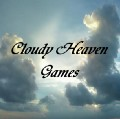 Go to the profile of Cloudy Heaven Games