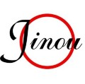 Go to the profile of jinou