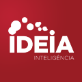 Go to the profile of Ideia Inteligência