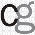 Go to the profile of contentgroup