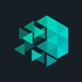 Go to the profile of IoTeX_Russian