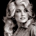 Go to the profile of Dolly