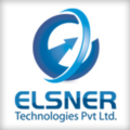 Go to the profile of Elsner Technologies