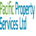 Go to the profile of Pacific Property Services