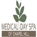 Go to the profile of MedicalDaySpaofChapelHill