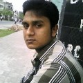 Go to the profile of Md.Ashikur