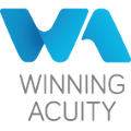 Go to the profile of Winning Acuity