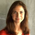 Go to the profile of Jennifer Schechter, Integrate Health