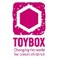 Go to the profile of Toybox