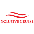 Go to the profile of Xclusive Tours