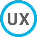 Go to UX Insights