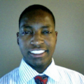 Go to the profile of Tendai Mutunhire
