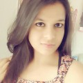 Go to the profile of Shweta Singh