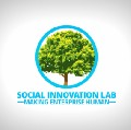 Go to the profile of Social Innovation Lab