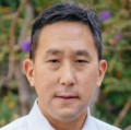 Go to the profile of Gary Ogasawara