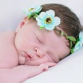 Go to the profile of newborngeorgia