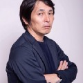 Go to the profile of Takeshi Suzuki