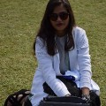 Go to the profile of Faiza Nahin
