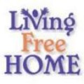 Go to the profile of Living Free Home